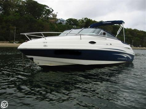 Cuddy Cabin Boats For Sale Nj by Cuddy Cabin Chaparral 215 Ssi Boats For Sale Boats