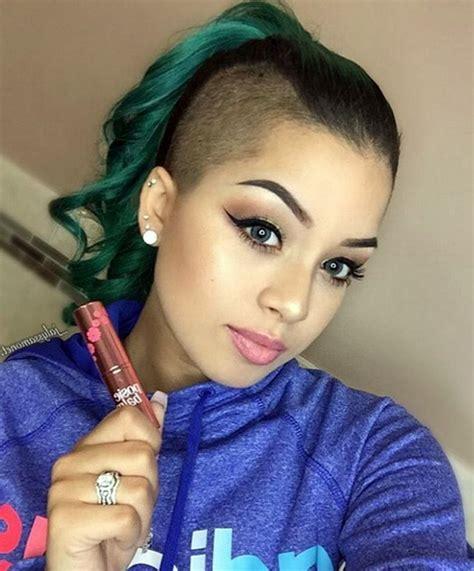 Bbw Latina Teen Photo 1