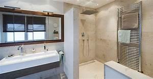 Massivhaus Selber Bauen : news aktuelle informationen von ytong bausatzhaus ~ Sanjose-hotels-ca.com Haus und Dekorationen