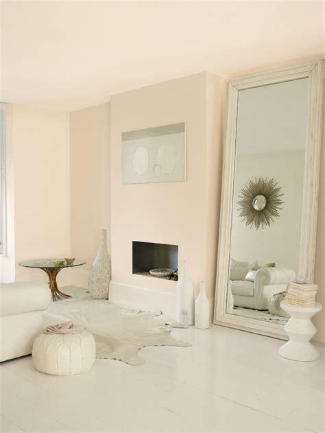 dulux almond white   living room paint colors