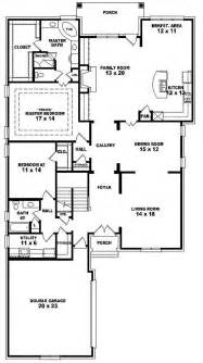 ranch house plans with 2 master suites house plans with two master bedrooms bedroom suites