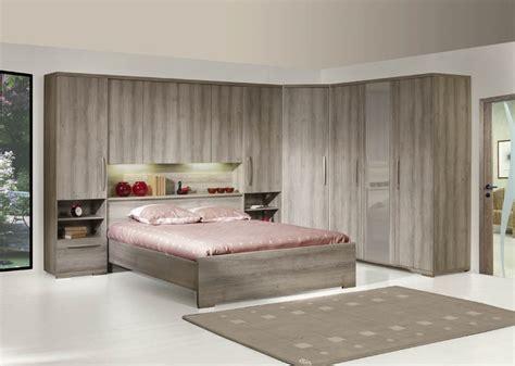 chambre a coucher en coin garde robes de coin meubles havaux willems