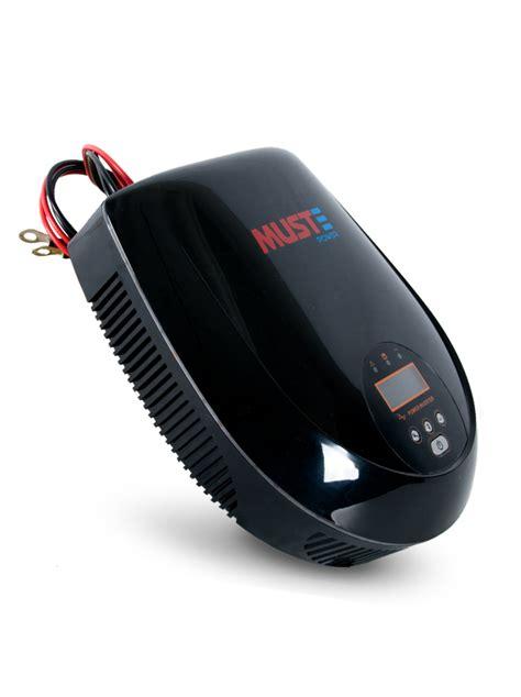Must Solar EP11-1200 Pro İnverter 720Vt - Provitaz ...