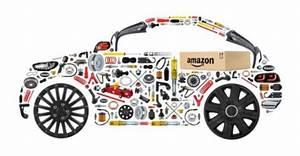 Defi Piece Auto : amazon se lance dans la pi ce automobile l 39 argus pro ~ Medecine-chirurgie-esthetiques.com Avis de Voitures
