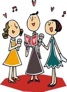 mariage oise les voix le ménestrel conservatoire de chantilly et de l 39 aire cantilienne