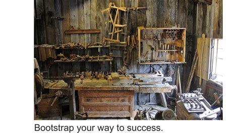 start  home woodworking business wood profits