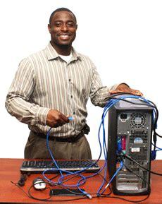 indeed help desk support it help desk technician training workforce solutions