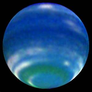 Neptune : Stariel.com