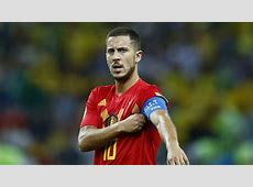 Premier League transfer news Eden Hazard, Hirving Lozano