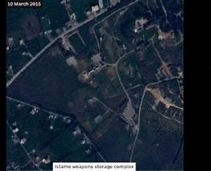 Satellite Imagery Shows Russia Deploying - One News Page VIDEO