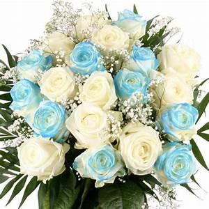 Weiße Kürbisse Kaufen : blaue rosen und wei e rosen online bestellen kaufen und deutschlandweit verschicken mit www ~ Markanthonyermac.com Haus und Dekorationen