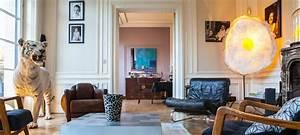 Chambre D Hote Leucate : chambres d 39 h tes lille roubaix tourcoing villa paula ~ Dallasstarsshop.com Idées de Décoration