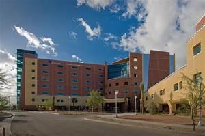Cardon Children's Medical Center - Hospitals - 1400 S ...