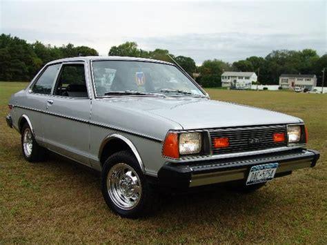 1982 Datsun B210 by Datsun1500 S 1982 Datsun B210 In Bay Shore Ny