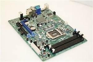 Dell E93839 Ka0120 Pci
