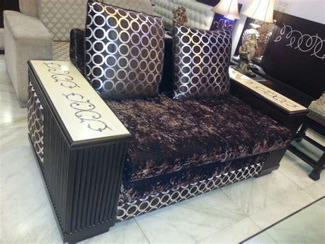 kirti nagar furniture market sofa prices designer sofa deepa furnitures shop no 1 4 2nd floor