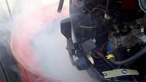 Mercury 9 8 Hp Outboard Motor