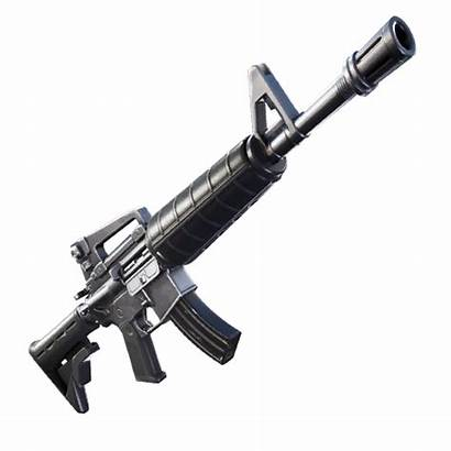 Fortnite Assault Rifle Rare Ar Weapons Royale