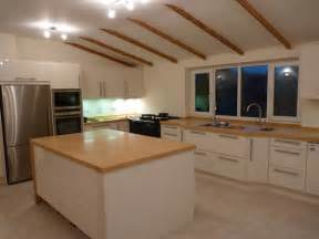 ideas for kitchen worktops kitchen work tops and surfaces in monmouth ross on wye abergavenny hereford forest of