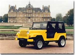 Jeep Dallas Occasion : jeep dallas elle aime les chemins de traverse ~ Accommodationitalianriviera.info Avis de Voitures
