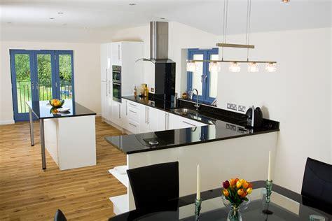 and black kitchen ideas white and black kitchen ideas decobizz com
