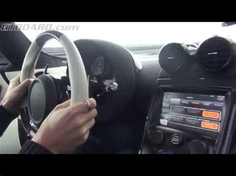 380 Km To Mph by 50p 380 Km H 236 Mph In A Koenigsegg Agera R