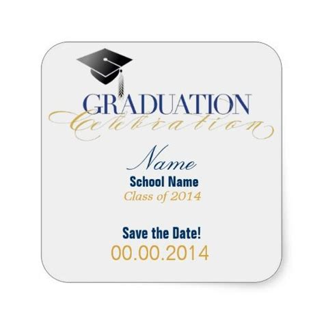 31 Best Images About Graduation Ideas On Pinterest  Cake. Ucla Graduate Student Housing. Birthday Party Invitation Template. Retirement Invitation Template Free. Hair Salon Free. Make Xmas Great Again Sweater. Apa Style Essay Template. I Voted Sticker Template. Certificate Of Employment Template