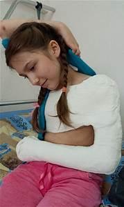 Как выглядит бородавка на стопе у ребенка лечение
