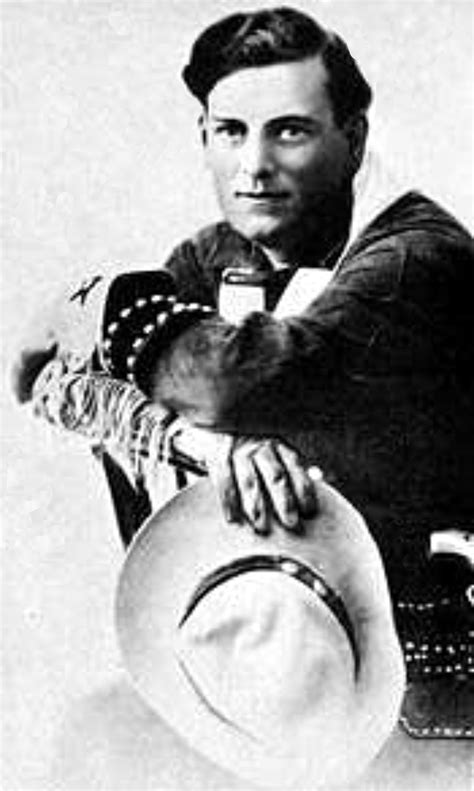 broncho billy anderson  favorite westerns