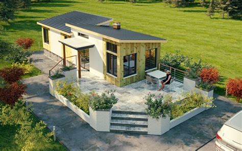 modular steel homes steel frame prefab homes modular homes tiny homes steel