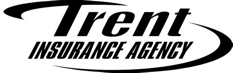 Regardless of your insurance needs, fwf insurance agency has you covered! Trent Insurance Agency | Insuring Johnstown & Pennsylvania