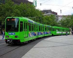 Linie 17 Hannover : stadtbahn hannover fotos 18 ~ Eleganceandgraceweddings.com Haus und Dekorationen