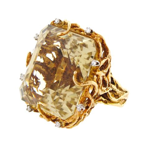 Citrine, The Lemonbrownish Gemstone For A Stylish. Rectangle Radiant Cut Engagement Rings. .60 Engagement Rings. Old Rings. New Rings. Plated Wedding Rings. Classy Gold Wedding Rings. Square White Engagement Rings. Rhodium Engagement Rings
