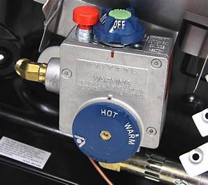Atwood Rv Water Heater Manual