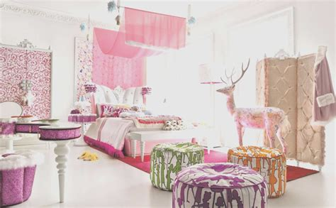 teenage girl bedroom beautiful bedroom ideas for vintage 13504