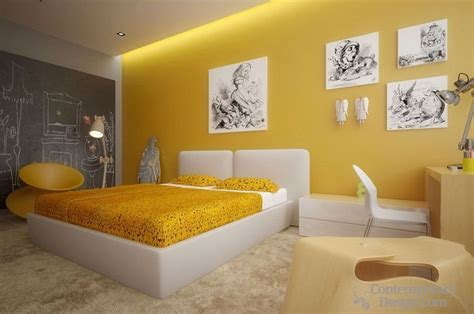 small bedroom colour combination wall colour combination for small bedroom 17116 | 1494839317 wall colour combination for small bedroom 8