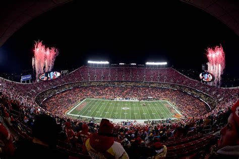 steelers  chiefs  afc divisional  time tv
