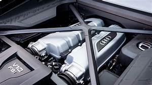 Audi R8 Motor : audi r8 v10 coupe 2017 review by car magazine ~ Kayakingforconservation.com Haus und Dekorationen
