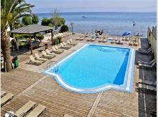 Agnes Studios and Apartments, Kavos, Corfu, Greece Book