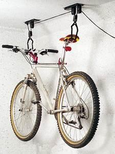 Fahrrad Wandhalterung Design : 5 elegant bike storage racks compared ~ Frokenaadalensverden.com Haus und Dekorationen