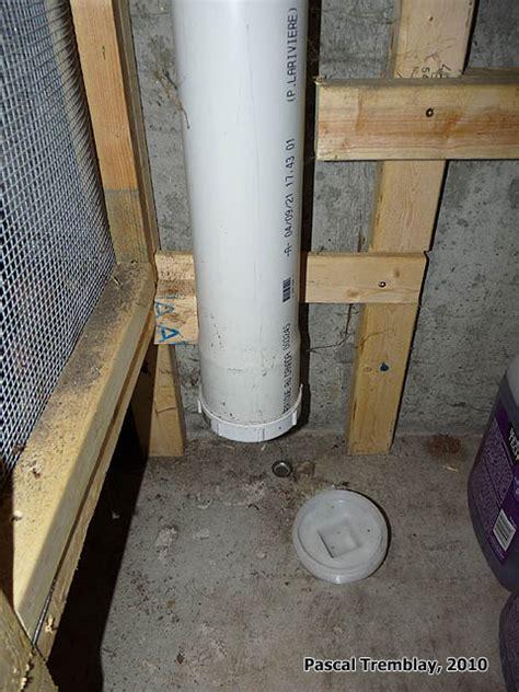 temperature chambre froide aération et température chambre froide chambre froide