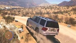 GTA 5 GAMEPLAY Concept Art - YouTube