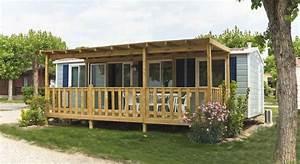 Urlaub Gardasee Lazise Camping : camping belvedere lazise gardasee ~ Jslefanu.com Haus und Dekorationen