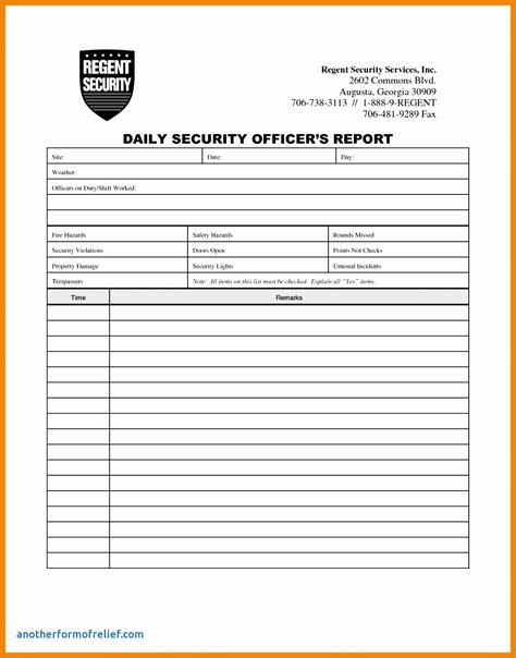 17889 sle incident report form customer form sle 28 images sle customer complaint
