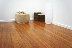 can i use furniture to clean my bamboo floor bamb