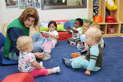 how to find a daycare 399 | fort drum child development