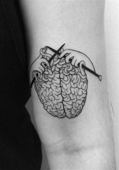 indie tattoo | Tumblr