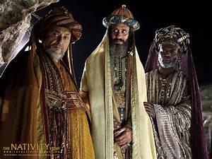wise men « Abidan Paul Shah