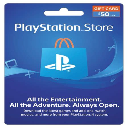 Playstation network card russia : PlayStation Store $50 Gift Card, Sony [Digital Download ...