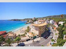Cala Mayor Property for sale in Cala Mayor by Porta